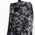 adiACC058 - 2IN1 BAG - GREY Camo - close up 11.jpg