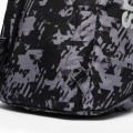 adiACC058 - 2IN1 BAG - GREY Camo - close up 10.jpg