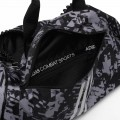 adiACC058 - 2IN1 BAG - GREY Camo - close up 09.jpg