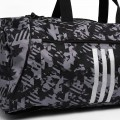 adiACC058 - 2IN1 BAG - GREY Camo - close up 12.jpg