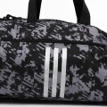 adiACC058 - 2IN1 BAG - GREY Camo - close up 06.jpg