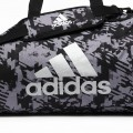 adiACC058 - 2IN1 BAG - GREY Camo - close up 01.jpg