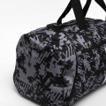 adiACC058 - 2IN1 BAG - GREY Camo - close up 07.jpg