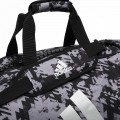adiACC058 - 2IN1 BAG - GREY Camo - close up 02.jpg