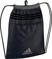 TORBA SPORTOWA 3-STRIPES
