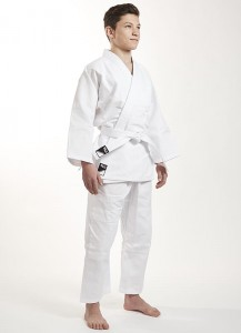 Judoga Ippon Gear - BEGINNER