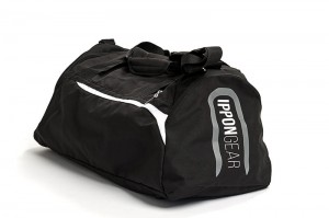 Torba sportowa Ippon Gear Basic