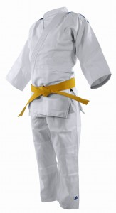Judoga adidas Club  / Junior  (J350)