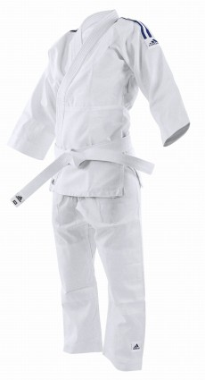 Judoga adidas Flash Evolution ( J200E)