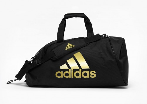 adiACC052 - 2IN1 BAG - BLACK-GOLD - FRONT.jpg