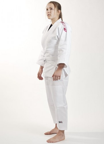 Judoanzug___Judo_Uniform___JI350_PI_IPPON_GEAR_Future_2_0_pink_2.jpg