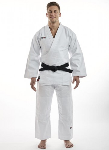 JI550_IPPON_GEAR_Basic_Judo_Uniform_white_Basic_Judoanzug_weiss_1.jpg