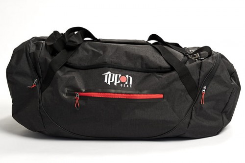 JI070___Ippon_Gear_Fighter___2_in_1___Sporttasche___Sportsbag_15ip3McoK6vv82.jpg