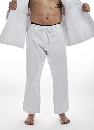 JP280_IPPON_GEAR_Fighter_Judo_Pant_white_Judohose_weiss_1.jpg