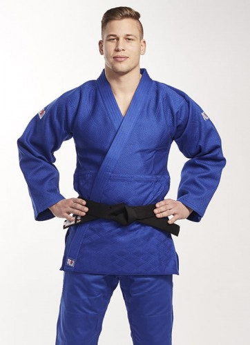 JJ750B___Ippon_Gear_Fighter_Judojacket_blue_JJ750B___Ippon_Gear_Fighter_Judojacke_blau_0.jpg