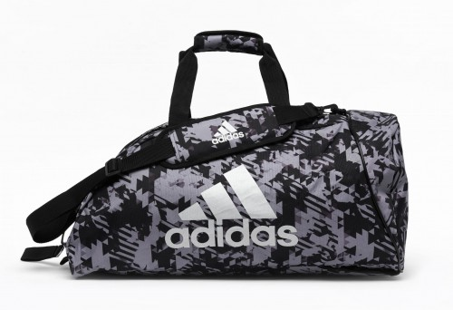 adiACC058 - 2IN1 BAG - GREY Camo -L.jpg