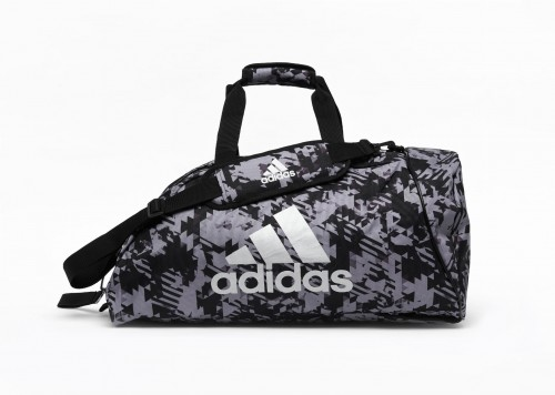 adiACC058 - 2IN1 BAG - GREY Camo - FRONT.jpg