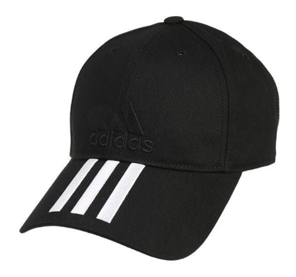 dbe9adf998ff2 ... adidas-6p-3s-cotton-cap-golf-tennis-hats- ...